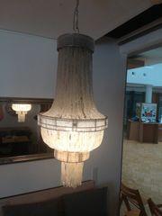 LampenschirmLampenschirm
