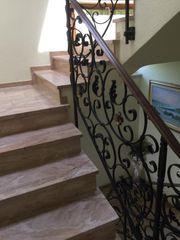Privat Vermietung Wohnung in Lustenau