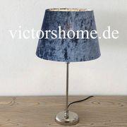 Tischlampe Stehlampe Stehleuchte vintage B