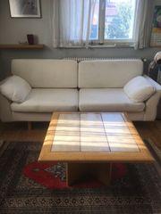 Coutch-Tisch