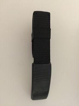 Belt Knife spezielles Tool: Kleinanzeigen aus Neustadt - Rubrik Campingartikel