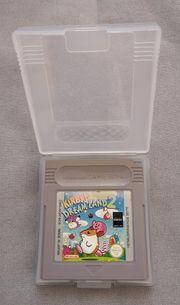 Nintendo Game Boy - Kirby s