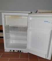 Propangas Tischkühlschrank SIBIR 2