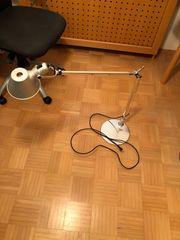 ARTEMIDE Schreibtischlampe - Designklassiker