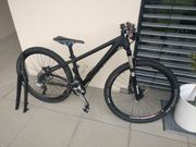 MTB Koba Kinder Bike 26