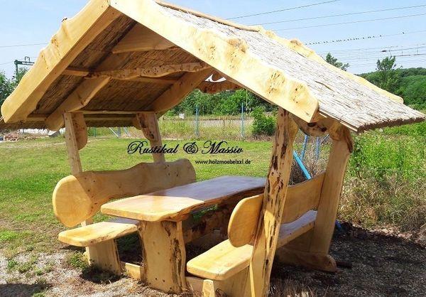 Einzigartige Garten-Terrassenmöbel