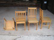 Stühle Polsterstühle