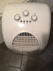 Mobile Klimaanlage der Marke Elta -
