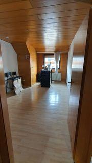 2 Zimmer Küche Bad 4