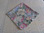 Tischwäsche Mitteldecke Decke Tischdecke ca