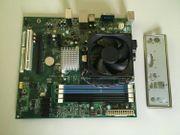 Original ACER MA061L-D3 Mainboard 48
