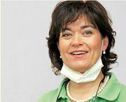 ZFA Gesucht - Zahnmedizinische Fachangestellte ab