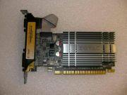 ZOTAC G210 1GB 64Bit DDR3