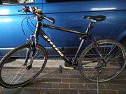 STEVENS Crossbike X3 SX 28