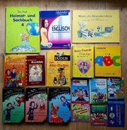 Bücher für Kinder Jugendliche z