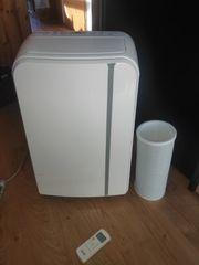 Klimaanlage Kac 3232