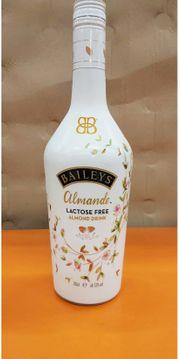 Bailey s Almande laktosefrei 0