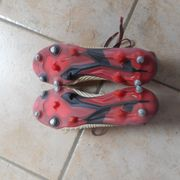Adidas Predator 18 1 SG -
