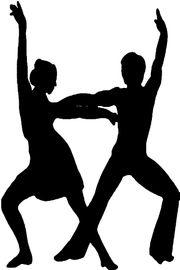 Raum DA - Tanzpartnerin gesucht