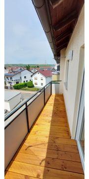 Provisionsfreie 2 ZKBB Wohnung Erstbezug