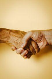 Alltagshilfe Seniorenbegleitung Fahrdienst Behördengänge