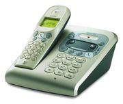 edles Festnetz-Telefon Philips Onis 380