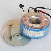 Ringkerntrafo Sedlbauer 518786 - 2 x