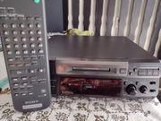 SONY MD-S 38 Minidisc Player