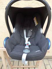 Kinderwagen Babyausstattung