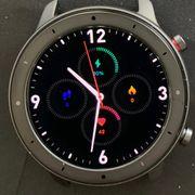 BLACK FRIDAY AMAZFIT GTR Smartwatch