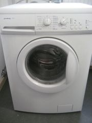 Waschmaschine PRIVILEG 13412