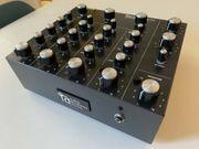 Rotationsmischer ARS 9000 Alpha Recording
