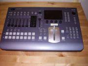 Switcher Sony MCS-8M