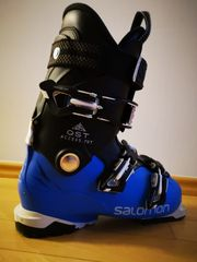 Freeride Skischuhe