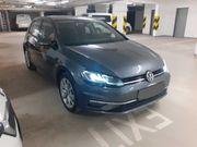 Volkswagen Golf 1 0 TSI