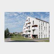 NEU 2842 m² BGF - Wohnbaugrundstück -