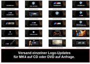 Logo Update V32 für MK4