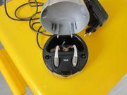 Hörgeräte Audio Service DUO 8