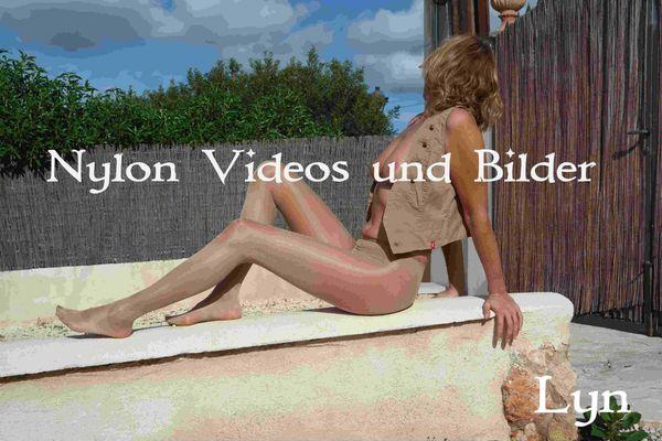 Nylon Videos und Bilder
