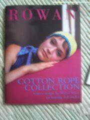 Rowan Stricken Zeitschrift