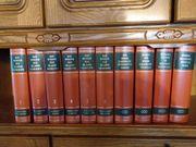 Enzyklopädie Lexika