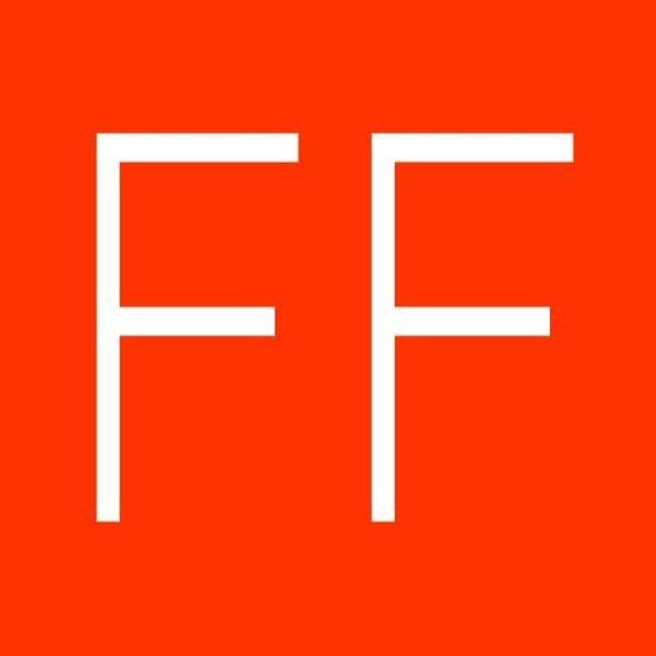 Faltejsek Friedrich - Suchmaschinenoptimierung für Klein-