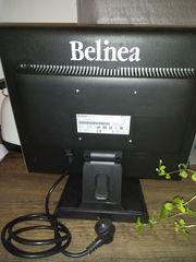 Monitor Belinea 101728 Bild 17Zoll
