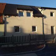 Komplett neu renoviertes Haus in