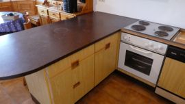 Einbauküche für Selbstabholer: Kleinanzeigen aus Karlsruhe - Rubrik Küchenzeilen, Anbauküchen