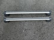 Original VW Grundträger Passat B8