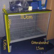 Vogelkäfig Hamsterkäfig vogelzubehöre für Wellensittiche