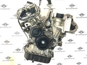 273 923 Motor Mercedes GL450 -
