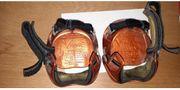 Hufschuhe Viper 125x120