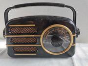 Radio Bigben TR101